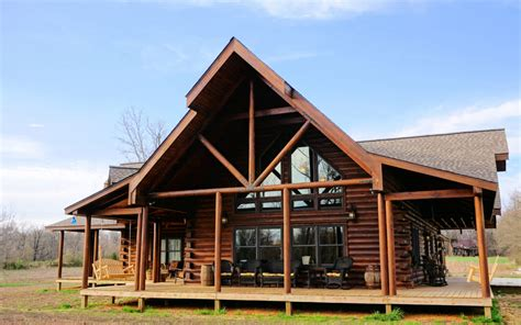 projects archive log homes timber frame and log cabins