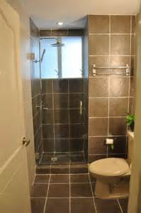decoration charming very small bathroom interior design using clear