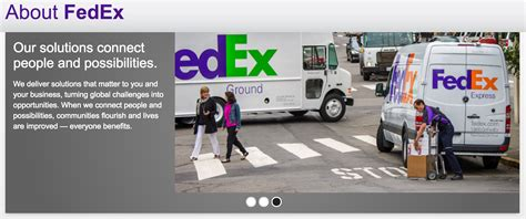 does fed ex deliver on does fedex deliver new years day 28 images what are