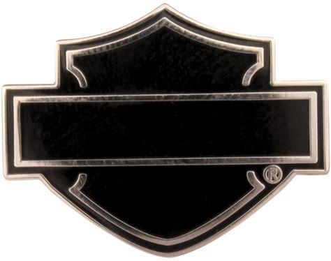 Blank Harley Davidson Logo by Harley Outline Logo Cliparts Co