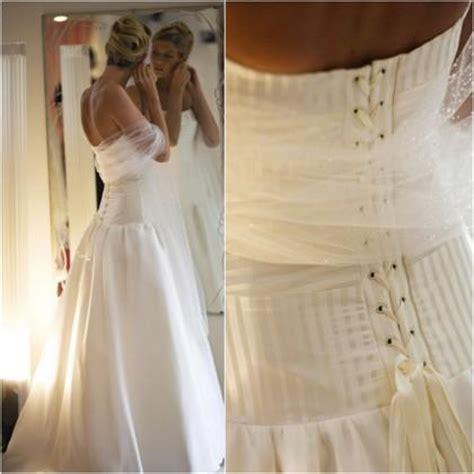 olivier portais robes de mari 233 e 192 voir