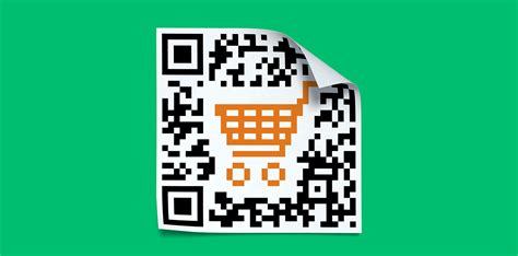 alibaba qr code alibaba reveals a new kind of qr code to fight