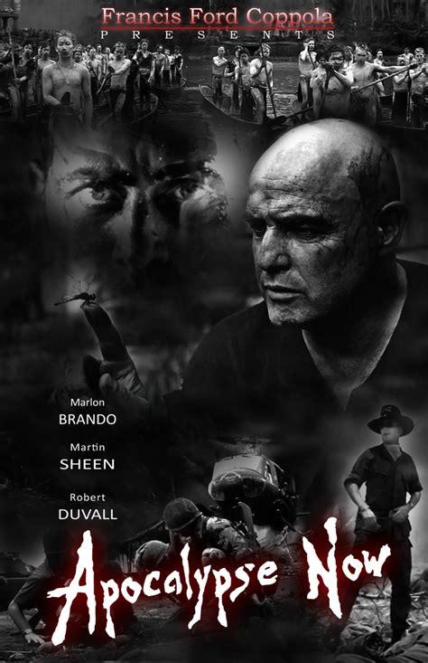 foreigner film wiki apocalypse now francis ford coppola en 1979 http es