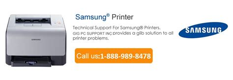 Printer Samsung Untuk Tablet guide to setting up wireless printing on android tablet cometao