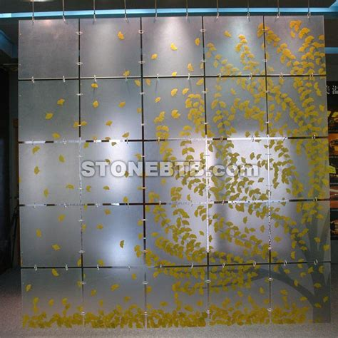 Acrylic Wall Panels Decorative by Nature Acrylic Decoration Material Wall Panel