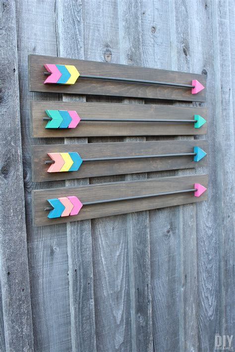 36 best diy wall ideas designs and decorations for 2018