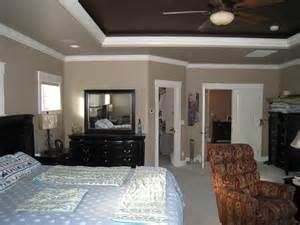 Adding A Bedroom Master Bedroom Amp Master Bath Addition