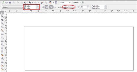 desain toko foto copy contoh gambar banner dan penjelasannya 600 tips