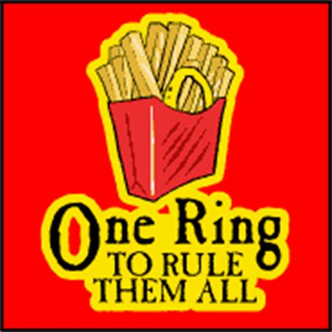 One Ring To Rule Them All Meme - funny graphic shirts get your funny graphic shirts here
