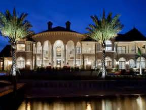 million dollar homes florida mega mansions for sale multi million dollar