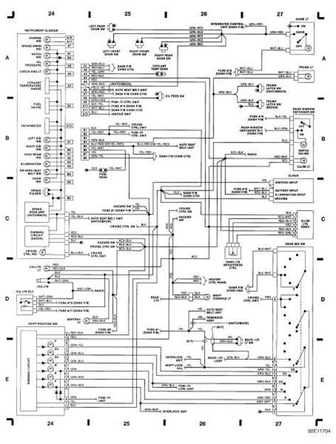 89 honda civic engine diagram 89 free engine image for