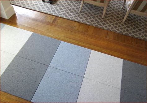 28 best lowes workout flooring floor astounding home