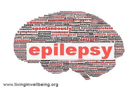 how to stop a from a seizure living in well being a in total wellbeing healthy tips