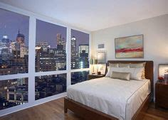 10 West 18th 9th Floor by 1000 Images About Top 100 Manhattan Condo Buildings On