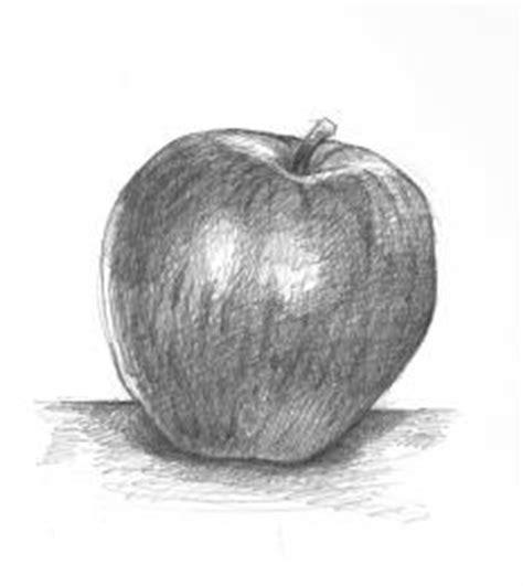 Meja Gosokan pendidikan seni visual mei 2010