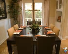 Home Interior Design Photos Hd by Immagini Interni Case 24 Immagini In Alta Definizione Hd