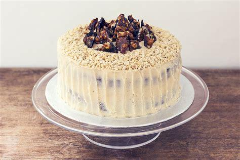 Special Birthday Cake by A Special Birthday Cake Cake