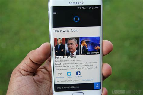 cortana app for android cortana for android now available for as a beta in the us