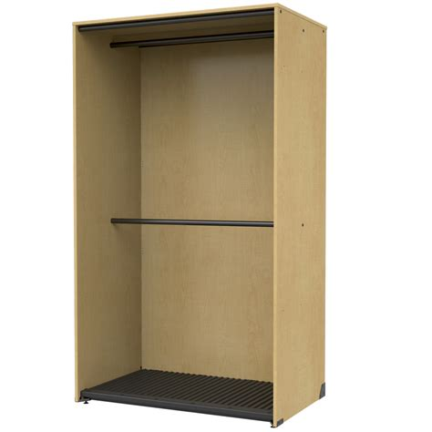 stor it all storage cabinet bs205 84 cabinet marco group inc