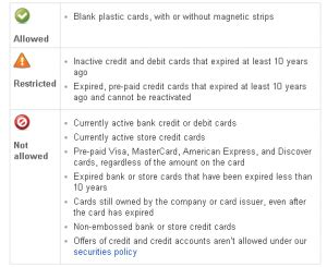 Sell Amex Gift Card - ultimate strategy of fuel rewards network 2 2 ways to save money when shopping