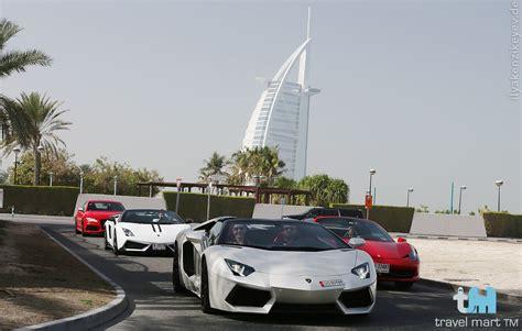Audi R8 Mieten Nrw by Luxussportwagentour Durch Dubai Hochzeitsfotograf