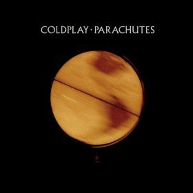 download coldplay discography mp3 free free mp3 download coldplay parachutes mamas on a dime