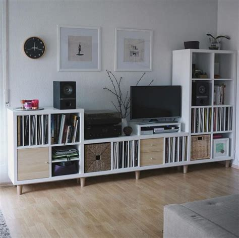 wall units amazing entertainment center with desk