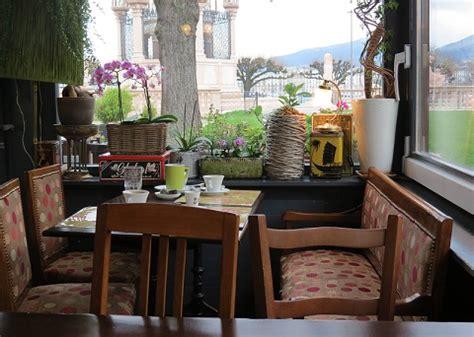Cottage Cafe Geneve by Geneva S Cottage Caf 233