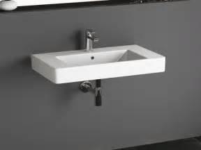 spiegelschrank quadra 80 cm waschbecken 80 cm m 246 belideen