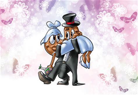 Hochzeit 1 Jahrestag by Hochzeitskarte Jahrestag Gru 223 Karten F 252 R Hochzeiten