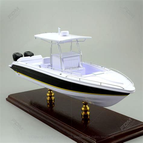 center console boats on a budget jefferson marlago center console boat model