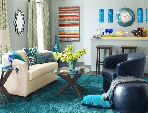 pier one living room ideas peenmedia com 85 best images about pier 1 living room decor on pinterest