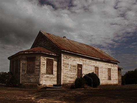 antioch haunted house 17 best images about primitive baptist churches on