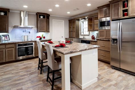chion homes floor plans the best 28 images of chion mobile homes floor plans