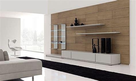 pareti soggiorno attrezzate pareti attrezzate soggiorno le pareti pareti