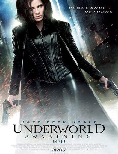 underworld film lista m 225 s de 25 ideas incre 237 bles sobre inframundo 4 en pinterest