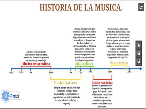historia de la musica 8420663085 historia de la m 218 sica clasica