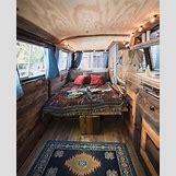 Custom Van Interior Ideas | 1080 x 1334 jpeg 230kB
