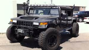 hummer h1 alpha lifted maxresdefault jpg