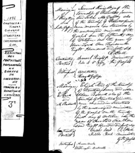 Ontario Canada Birth Records Ontario Canada Vital Records Births Marriages And Deaths Autos Post