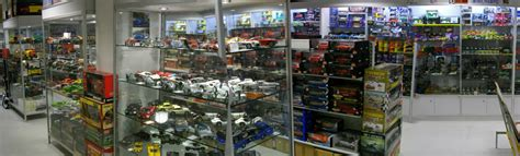 fast shipping great gift ideas trusted since 1983 - Boat Accessories Elizabeth Street Melbourne