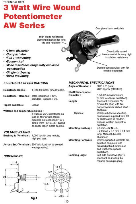 wirewound resistors application wirewound resistors application 28 images wirewound resistors application 28 images aluminum