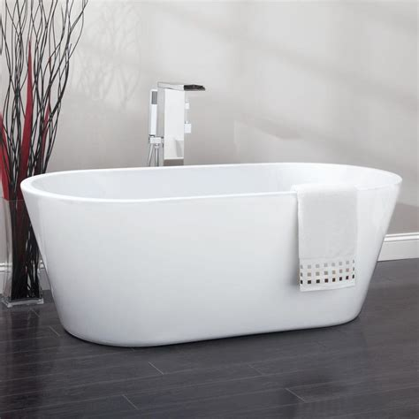 Freestanding Bathtubs 1000 by 1000 Images About Big Bath On Pedestal Tub