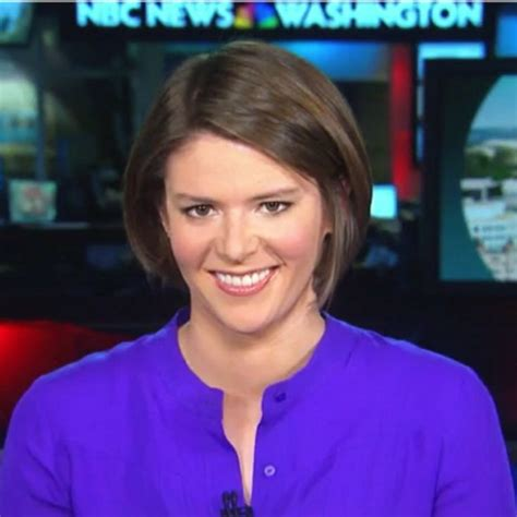 msnbc women anchors for pinterest 21 best images about celebrities i admire on pinterest