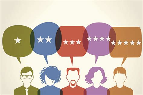 Appartment Ratings How Instant Customer Feedback Can Really Change The