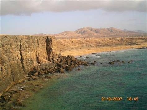 canarie turisti per caso fuerteventura viaggi vacanze e turismo turisti per caso
