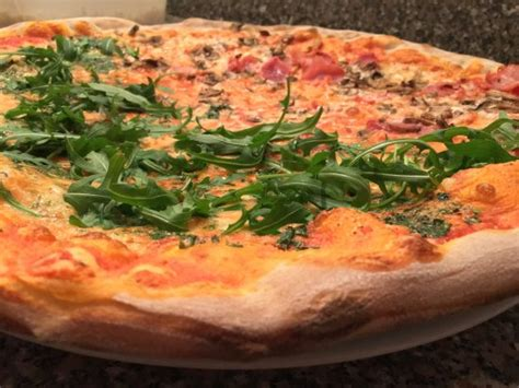 pizzeria certosa di pavia ristorante pizzeria monumento certosa di pavia