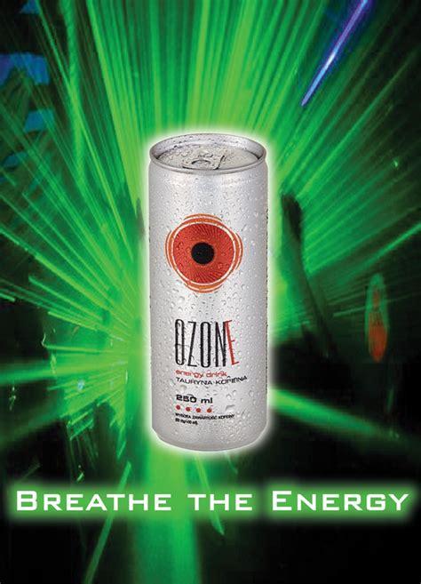 ozone energy drink ozone energy drink products poland ozone energy drink supplier