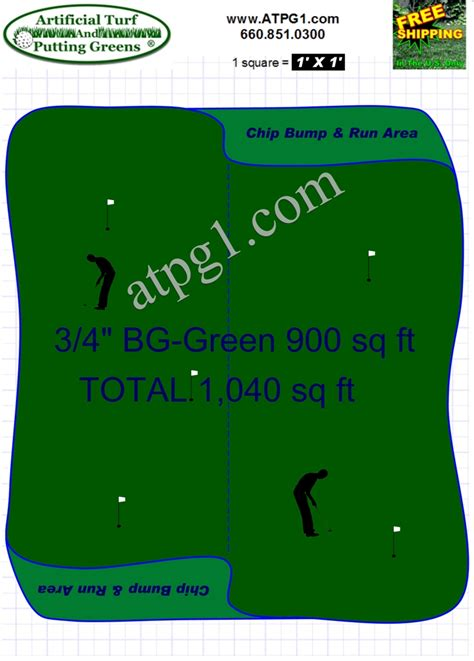 green plans backyard putting greens putting green free putting green