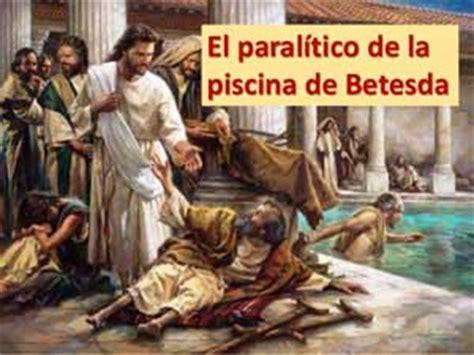 imágenes de jesucristo haciendo milagros milagros de jesus